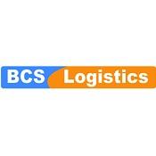 BCS Logistics