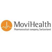 Movi Health