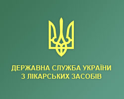 Установчі збори Громадської ради при Держлікслужбі України