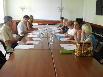 Державна служба України з лікарських засобів та контролю за наркотиками ініціює створення Громадської ради