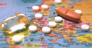 Защита от фальсификата: что нового в этой сфере у европейских соседей?