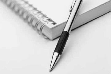 Оприлюднено проект типового договору про відшкодування витрат аптечним закладам — учасникам програми реімбурсації