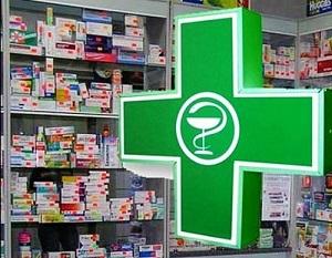 Скасовуються старі ліцензійні умови щодо господарської діяльності з обігу ліків